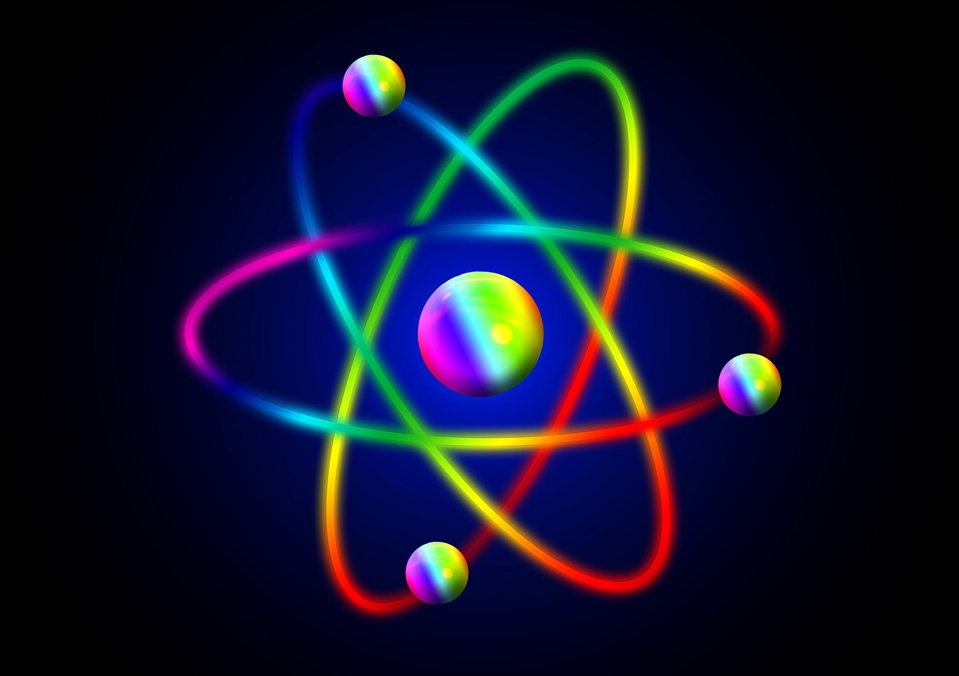 U.S. Nuclear Regulatory Commission Trade School and Community College Scholarship Program