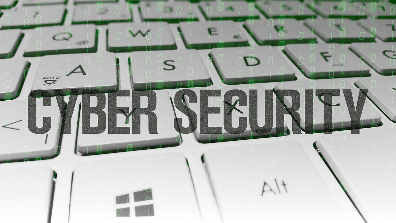 NSF Community College Cyber Pilot Program (C3P)